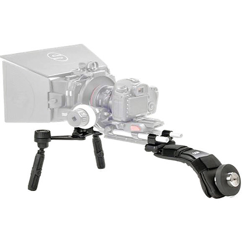 sachtler_s2158_0001_ace_shoulder_rig_1414418747000_1088583.jpg