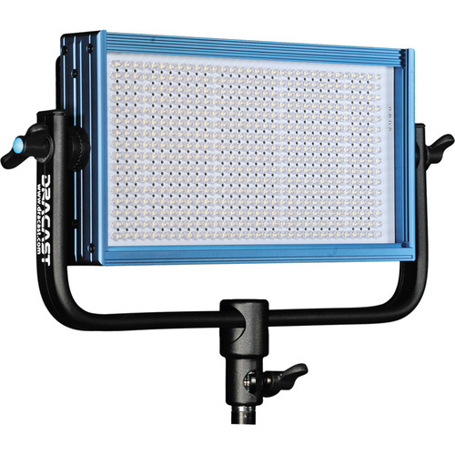 dracast_dr_led500_bv_led_500_bi_color_spot_1400537185000_1053044.jpg
