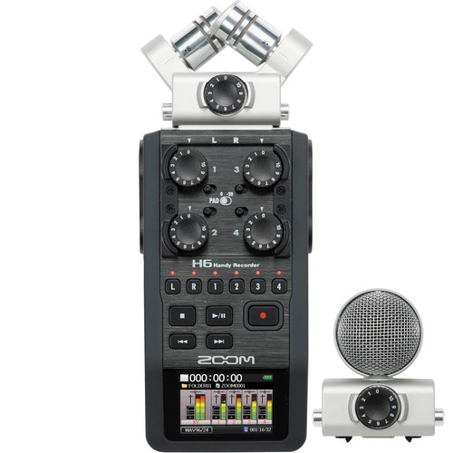 zoom_h6_handy_audio_recorder_1371134847000_967366.jpg