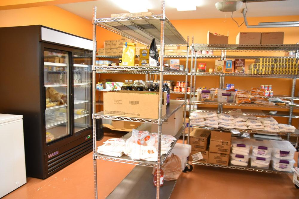 Food Pantry  (3).JPG