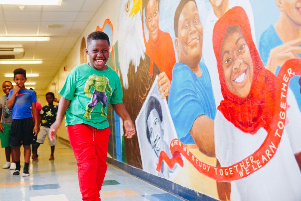 GG.FREEDOM.SCHOOL.MWW-15.jpg