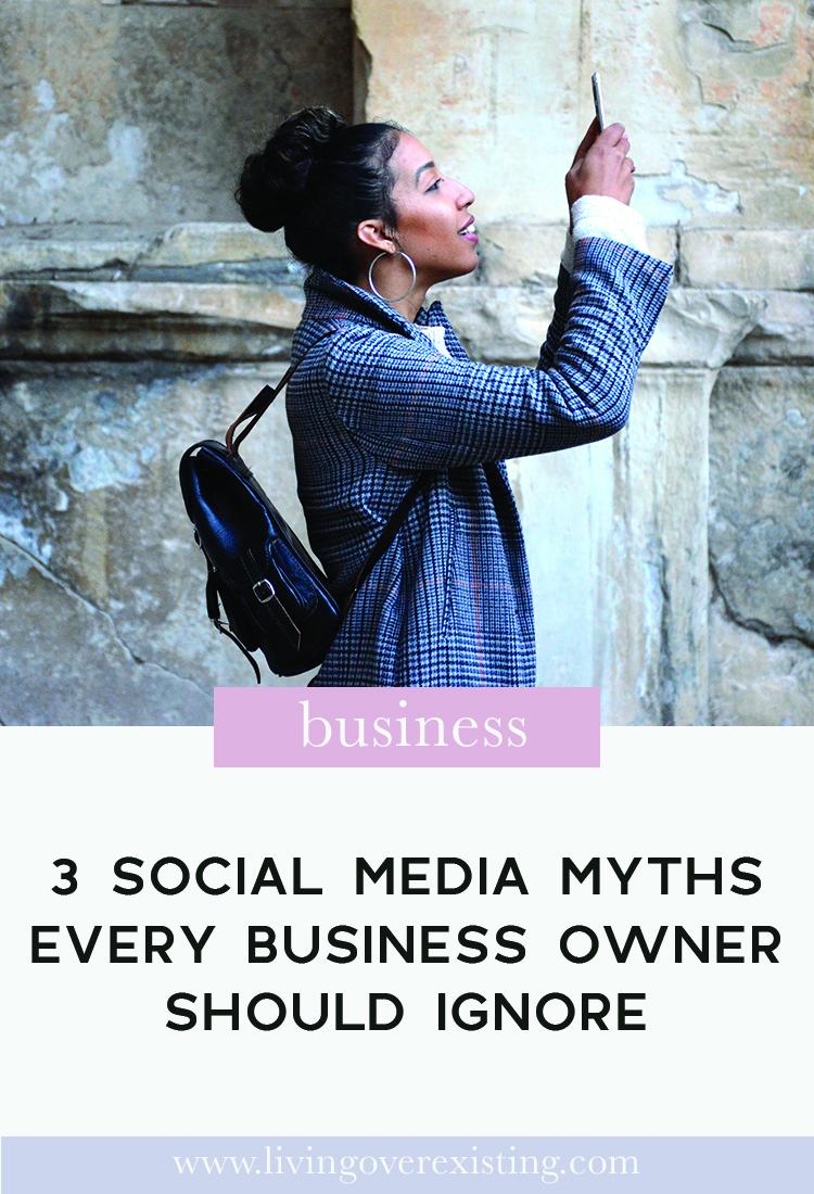 social-media-myths.jpg