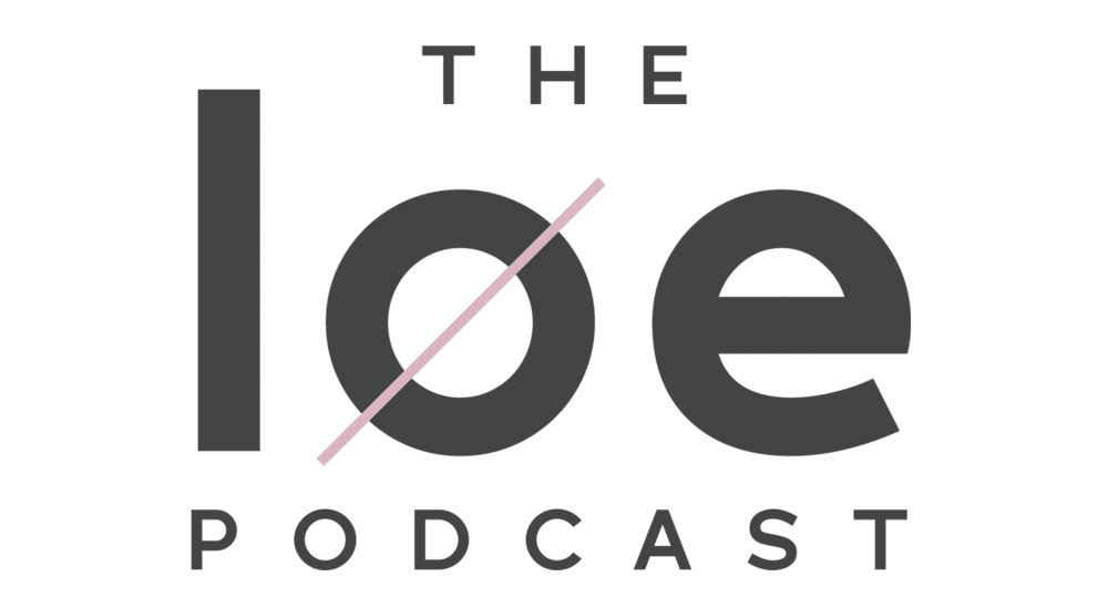 loepodcastlogotransparent.png