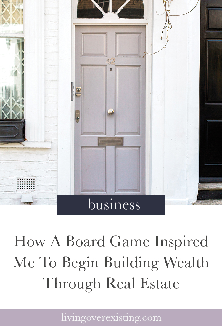 how-to-build-wealth-through-real-estate-living-over-existing.jpg