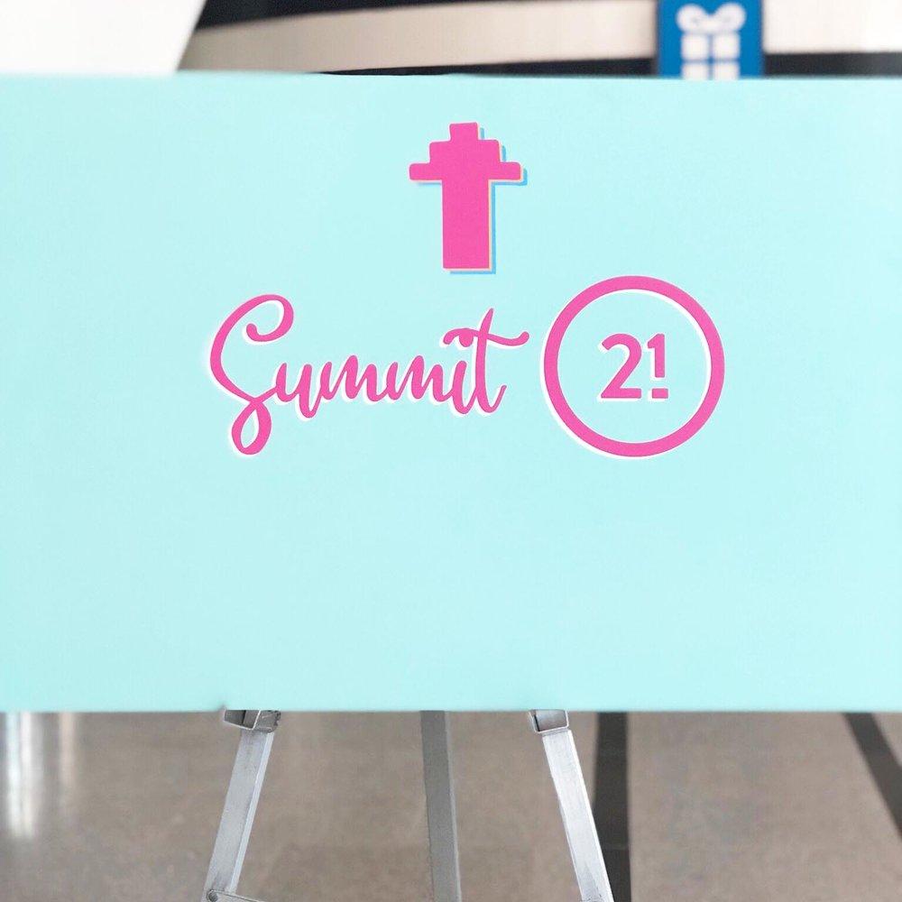 Summit21.jpg