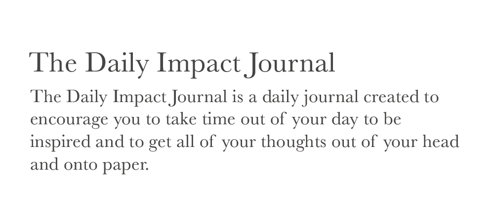 ImpactJournal.jpg