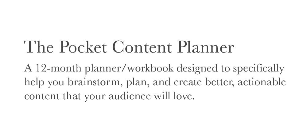 PocketCont.jpg