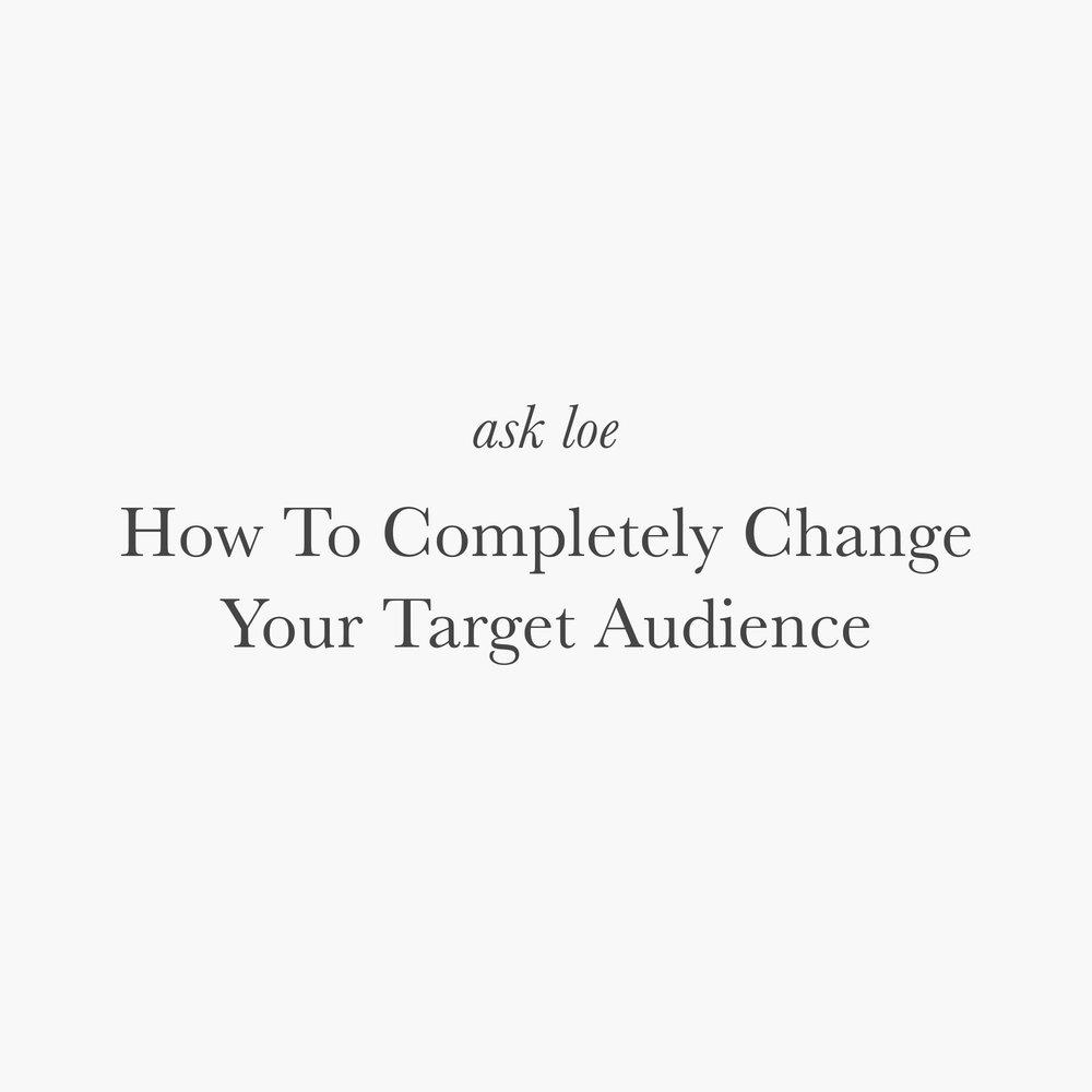 ask-loe-target-audience.jpg