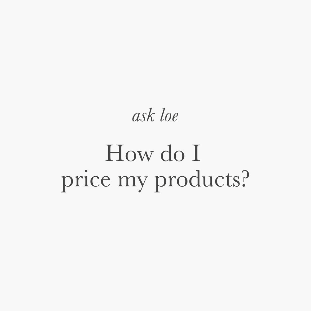 how-do-i-price-my-products-living-over-existing.jpg