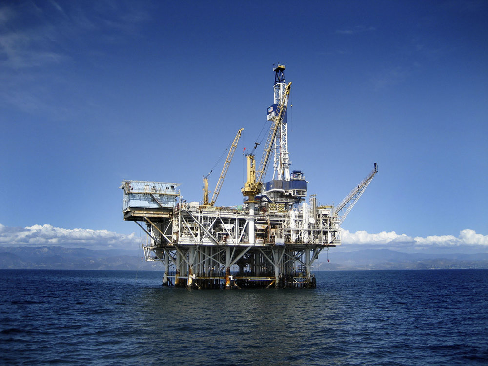 Oil Rig-Reduced for Website.jpg
