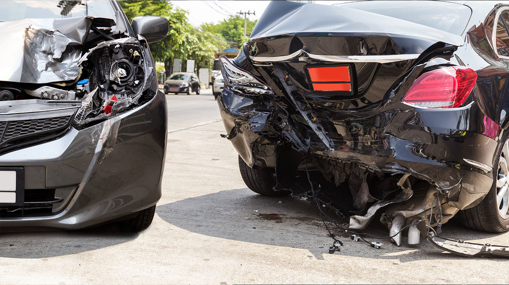 Car crash accident-1-REDUCED.jpg
