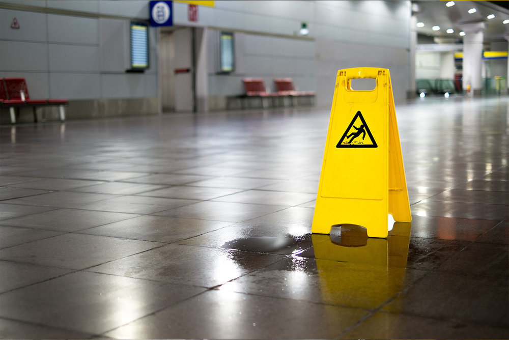 wet floor-1-REDUCED.jpg