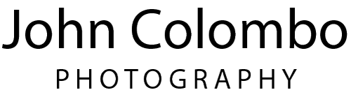 john-colombo-photography.png