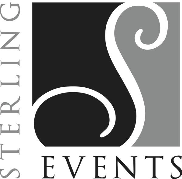 logo-sterling-events.jpeg
