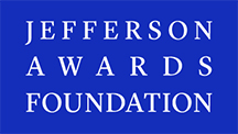 jefferson_awards_foundation.jpg