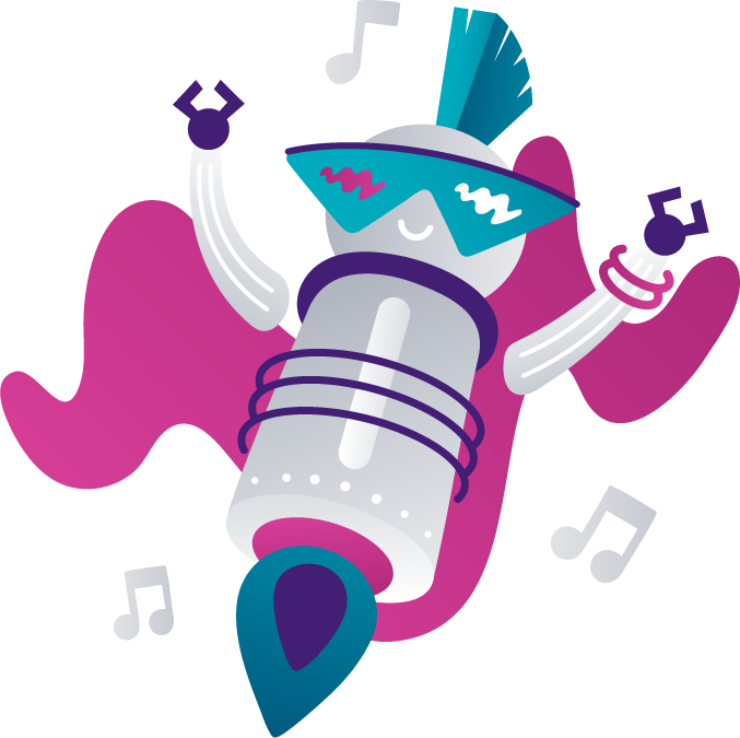 sponsor-robot.png