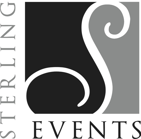 logo-sterling-events.png