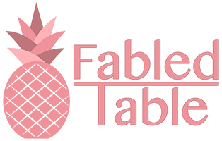 fabled-table-2017@2x-1.png