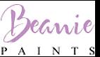 beanie-paints.png