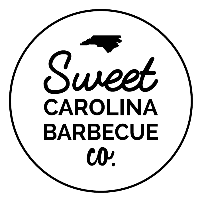 Sweet Carolina Barbecue