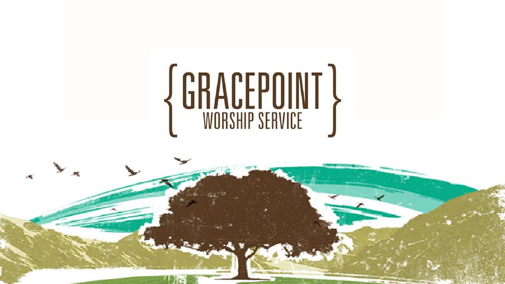 GracepointSWS_splash_emilyrah.jpg