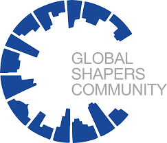 Global Shapers Community.png