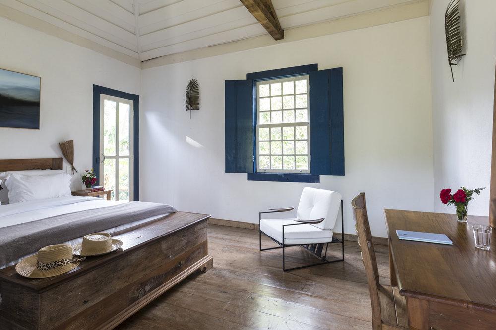 4-fazenda-catucaba-suites-casal.jpg