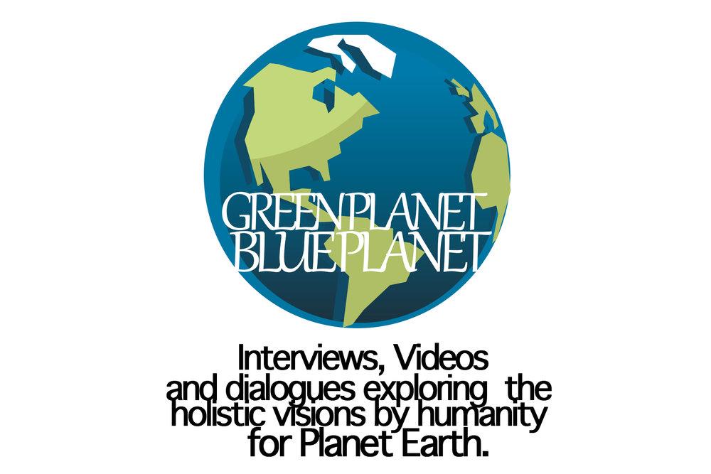 Logo-GPBP_new.jpg