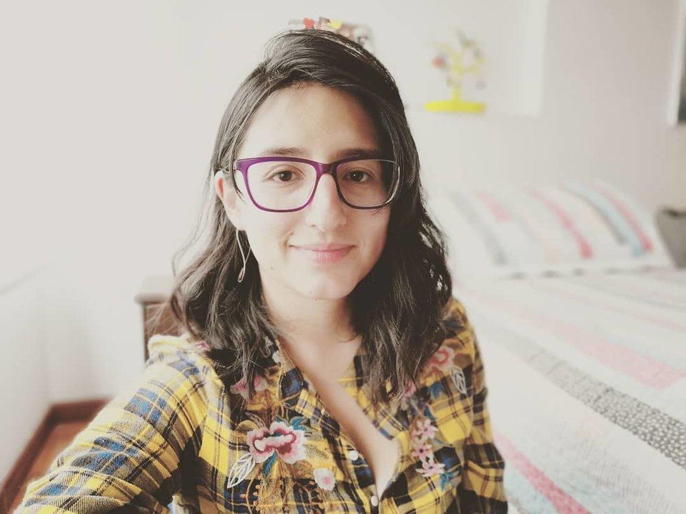 NataliaGiraldo.jpg