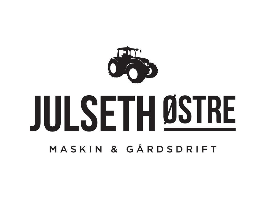julseth-logo.jpg
