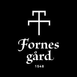 Fornes-gård-logo-web_FB-profil-copy-e1425410907654.png