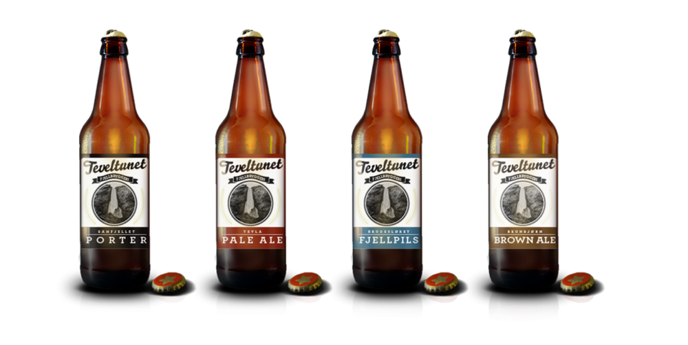 øl-teveltunet-mockuo-1024x514.png