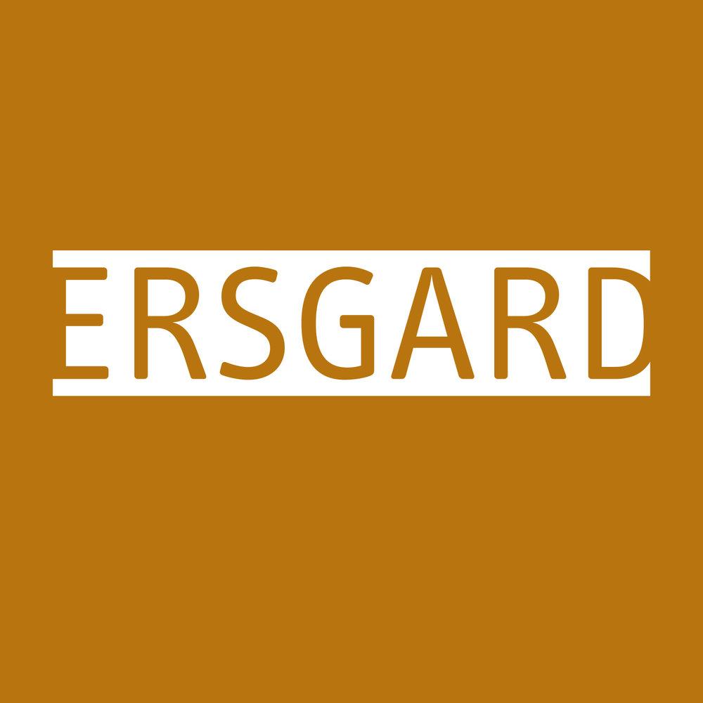 Ersgard-logo.jpg