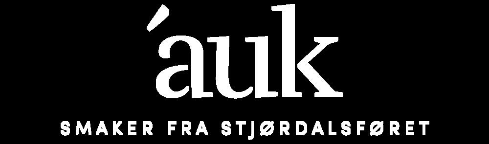 Auk-logo7.png