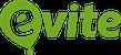 Evite-Logo-512.png
