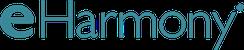 eharmony-logo.png