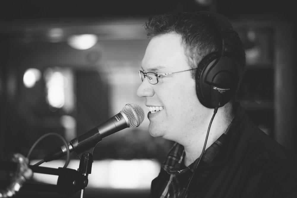 Jeff Veley Radio Host.jpg