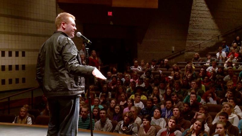 Jeff Veley youth motivational speaker and bullying prevention expert anti-bullying program assembly speaker.png