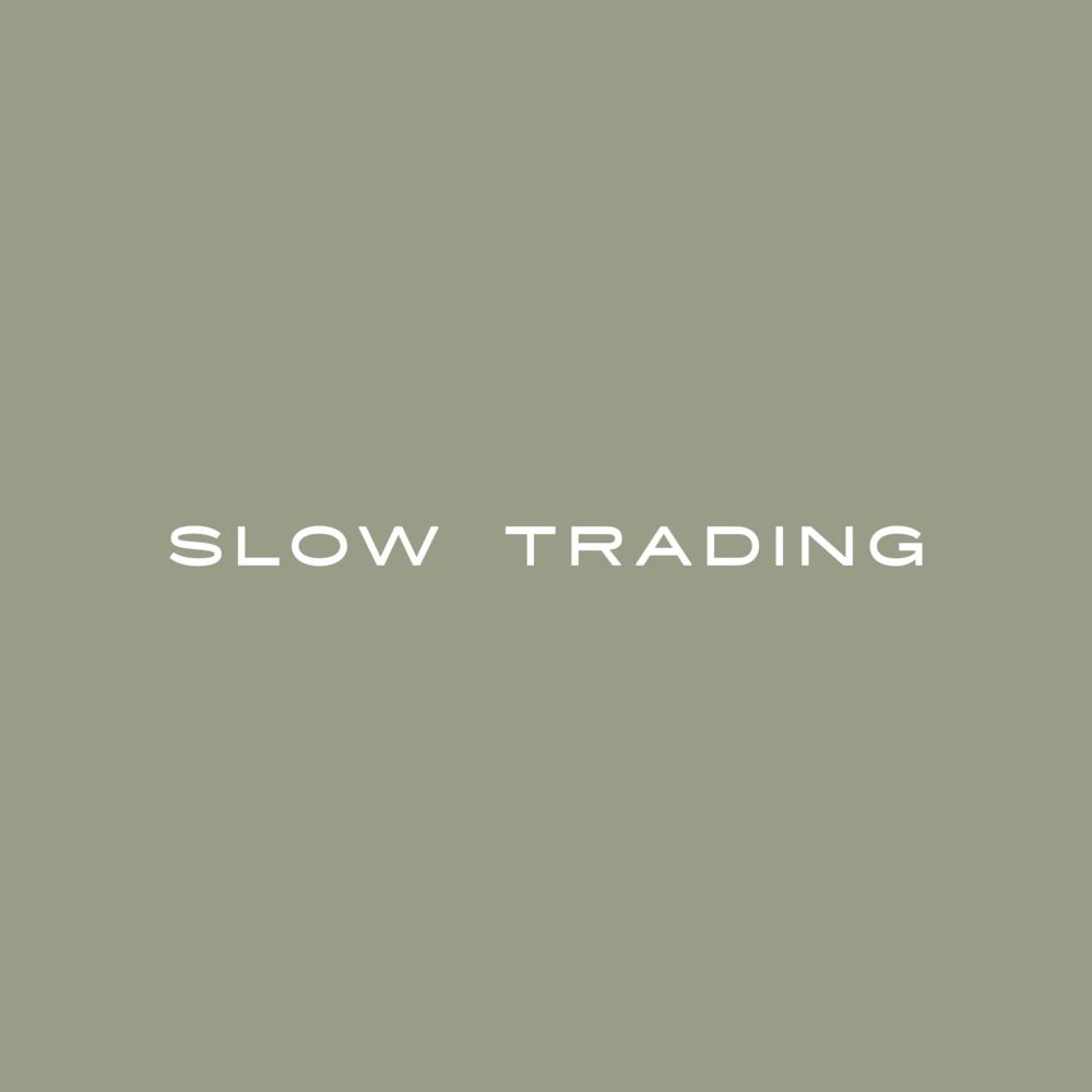 SLOW-TRADING_WORDMARK_TILE.png