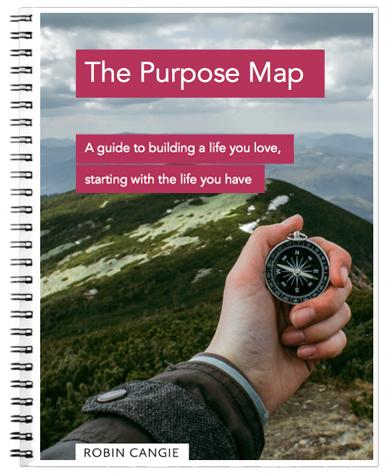 Purpose-map-cover-mc.png