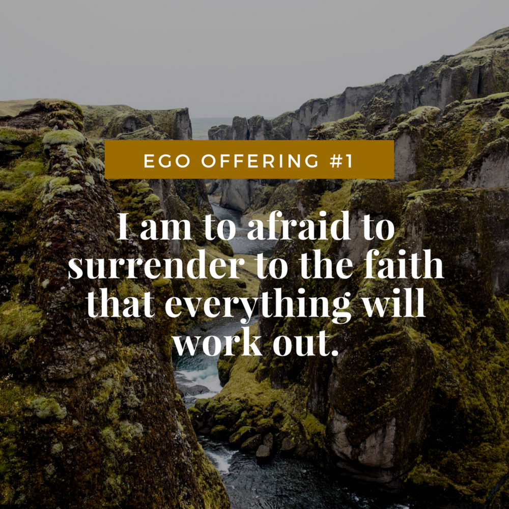 Ego Offering #1 (1).png
