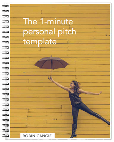 Pitch-template-cover.png