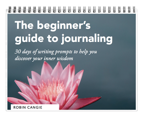 Beginners-guide-to-journaling-cover.png