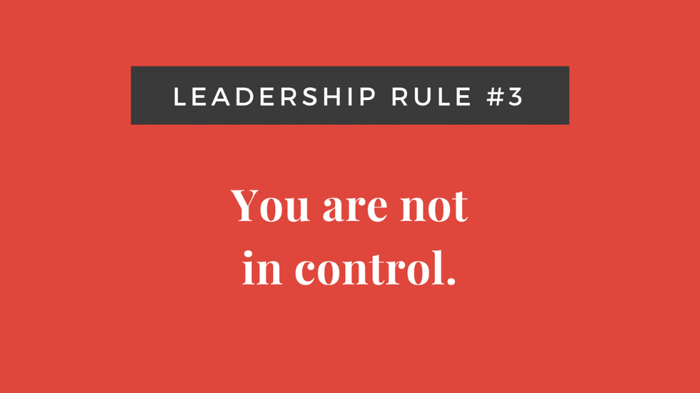 Leadership rules (1).png