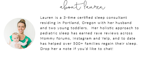footer_about lauren_1.png