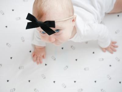 babytobedsleepclothing