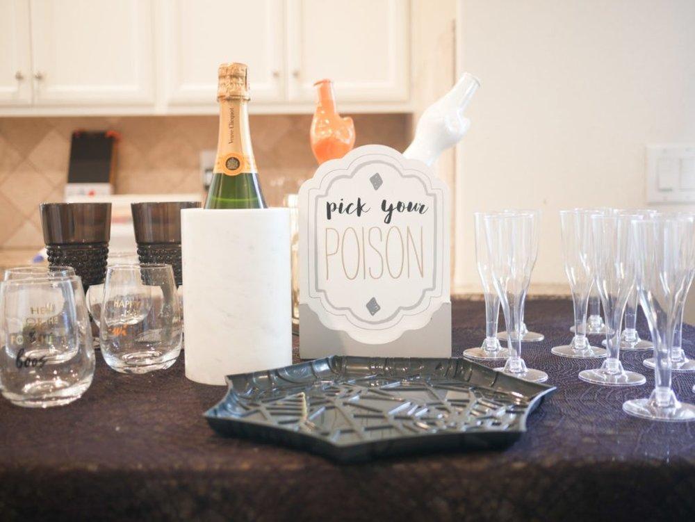 Hocus-Pocus-Birthday-Party Adult Bevs.jpg