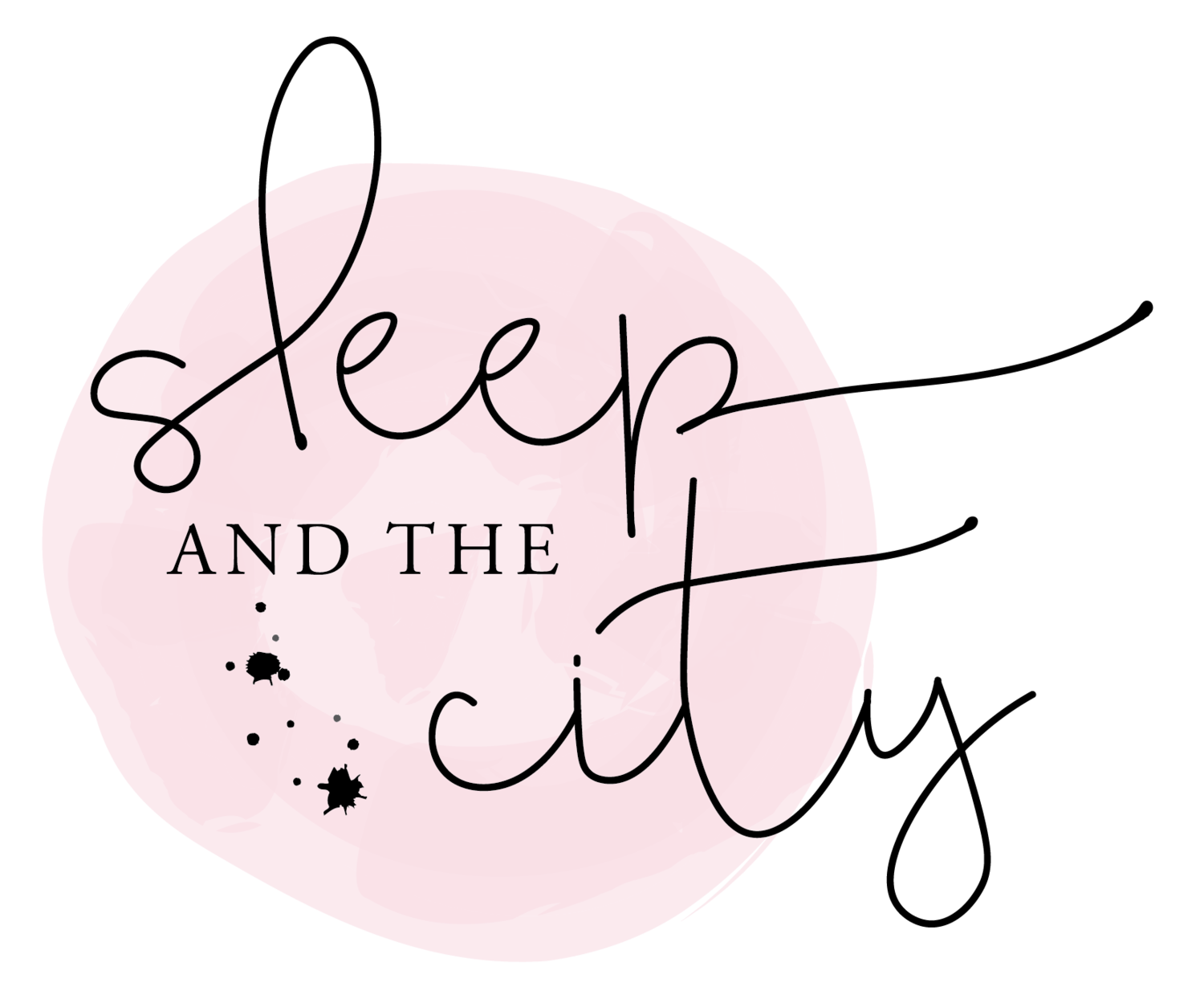 Sleep and the City