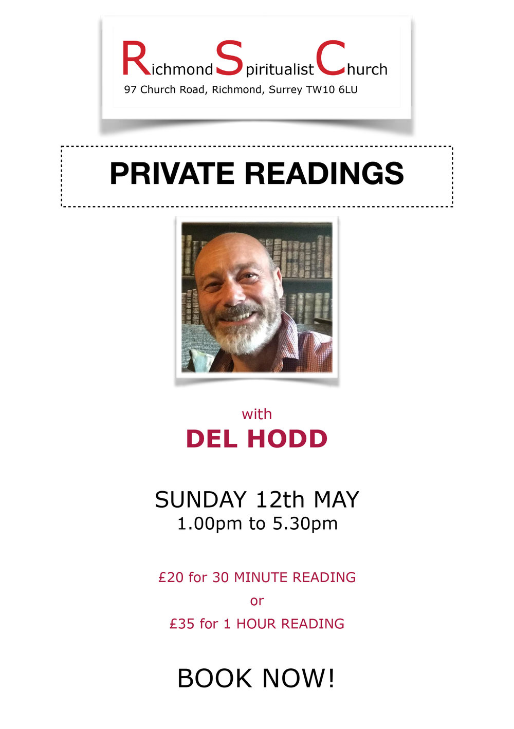 DEL READINGS WEB.jpg