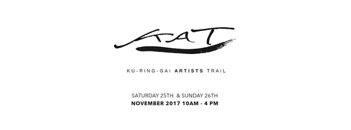 Ku-ring-gai Artists Trail